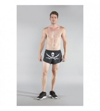Men's Activewear Outlet Online