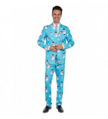 Cheap Men's Suits Coats Clearance Sale