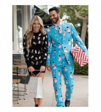 Designer Men's Clothing Clearance Sale