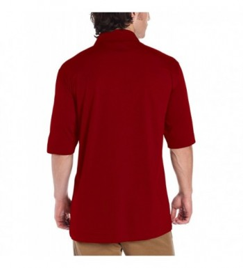 Cheap Real Men's Polo Shirts
