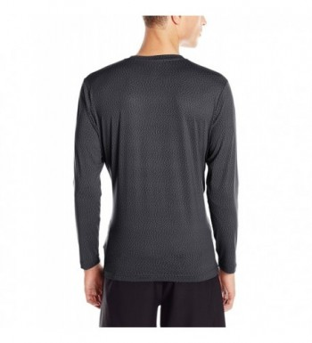 Men's Swim Rash Guards On Sale
