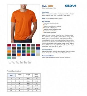 Cheap Designer Men's T-Shirts for Sale