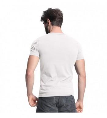Designer Men's Tee Shirts Online