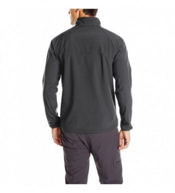 Men's Active Jackets Online