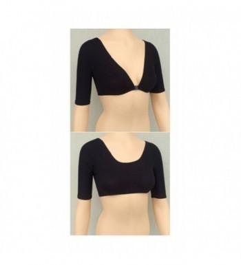 Sleevey Wonders Reversible sleeves Shapewear