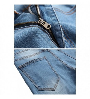 Fashion Men's Jeans Clearance Sale