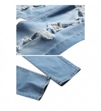 Brand Original Men's Clothing Clearance Sale