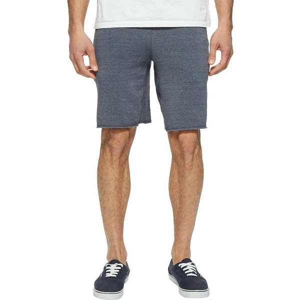 Alternative Fleece Jumpseat Short X Large