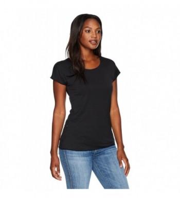 ExOfficio Womens Wanderlux Reversible Sleeve