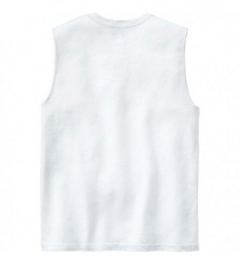 Discount Real Men's Active Shirts