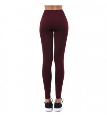 068a4f7fd8449 MOPAS Teejoy Women Seamless Leggings; Cheap Women's Leggings On Sale; Cheap  Designer Leggings for Women Online Sale ...