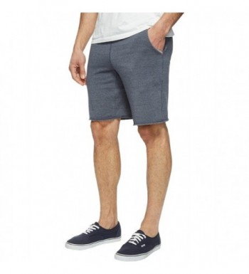 Discount Men's Athletic Shorts