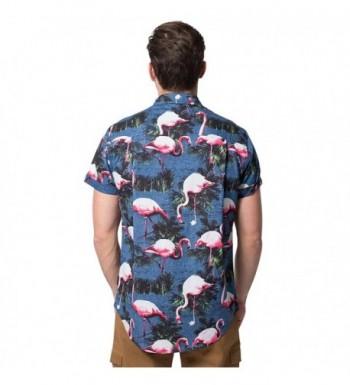 Men's Active Shirts Outlet