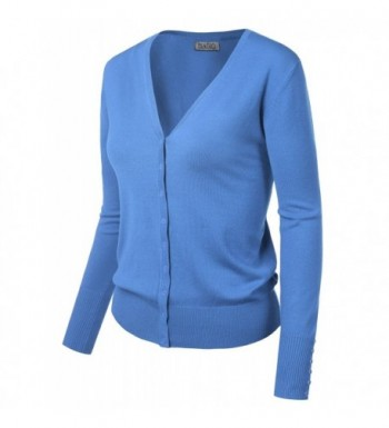 Fashion Women's Cardigans for Sale