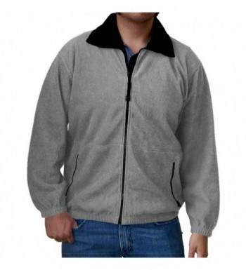 Popular Men's Clothing Online Sale