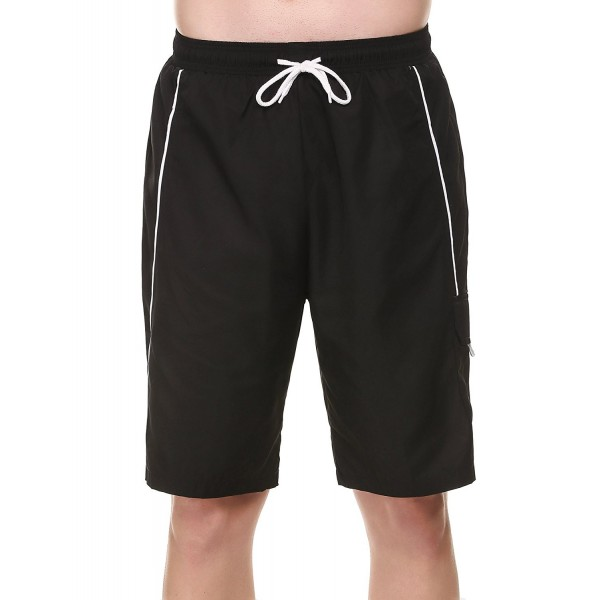 Coofandy Summer Holiday Beachwear XX Large