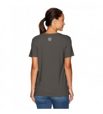Popular Women's Athletic Shirts