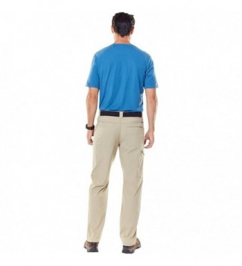 Men's Pants Wholesale