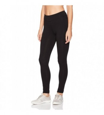 Ivanka Trump Active Performance Legging