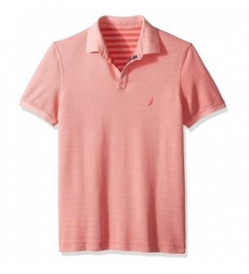 2018 New Men's Polo Shirts Online
