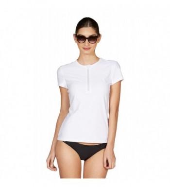 Mott50 Womens Athletic T Shirts Small