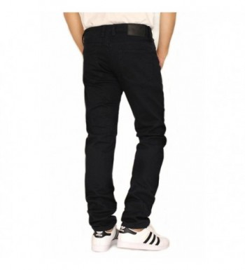 Discount Real Jeans Wholesale
