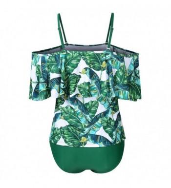 cf76519237b ... 2018 New Women s Bikini Swimsuits  Brand Original Women s Clothing ...