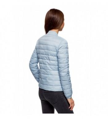 Designer Women's Down Jackets Outlet