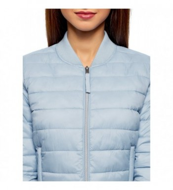 Discount Real Women's Down Coats Clearance Sale