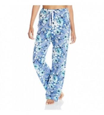 Women's Sleepwear Online