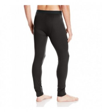 2018 New Men's Thermal Underwear Clearance Sale