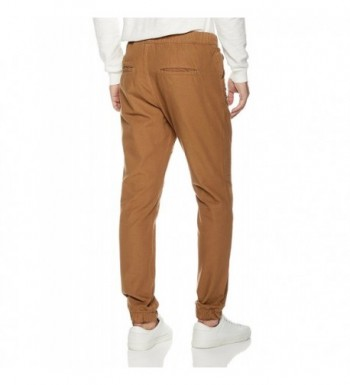 2018 New Pants Online