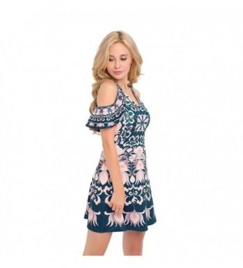 Fashion Women's Casual Dresses