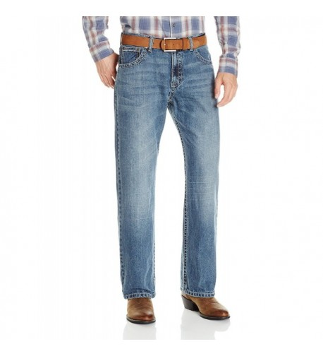 Wrangler Extreme Relaxed Limited Smoke