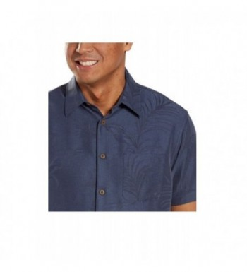 Designer Men's Shirts Wholesale