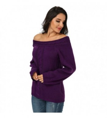 Women's Sweaters Wholesale