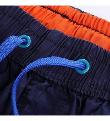 Brand Original Men's Clothing Outlet Online