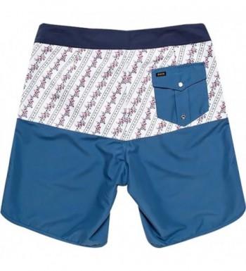 Brand Original Men's Swim Board Shorts Clearance Sale