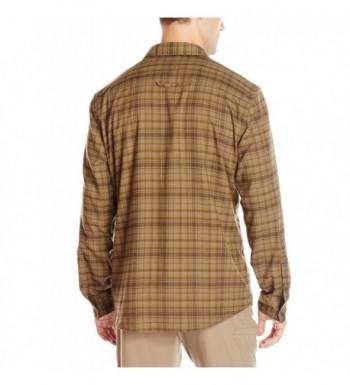 Cheap Designer Men's Active Shirts Online Sale
