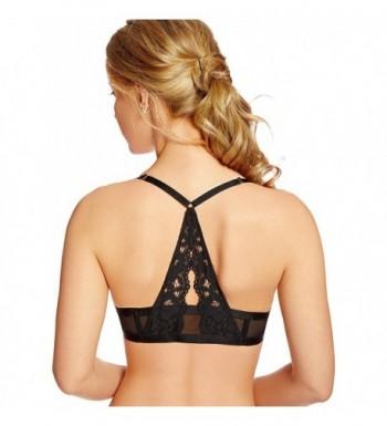 Discount Real Women's Bras Online Sale