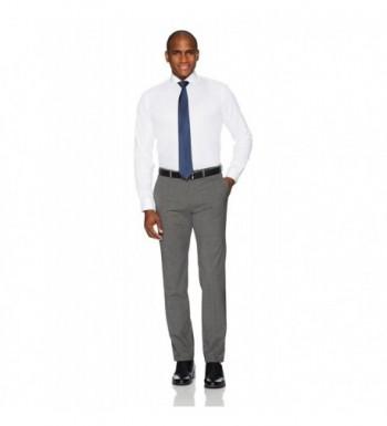 Designer Men's Dress Shirts Online