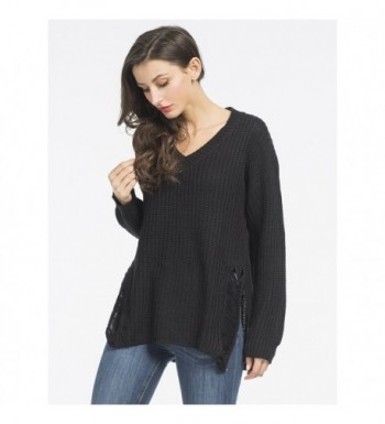 Cheap Women's Sweaters