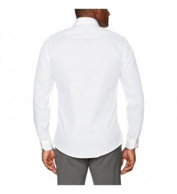 Cheap Designer Men's Clothing Online