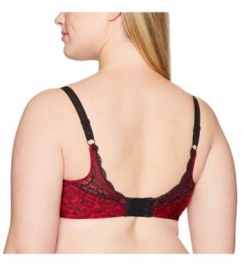 Women's Everyday Bras Online Sale