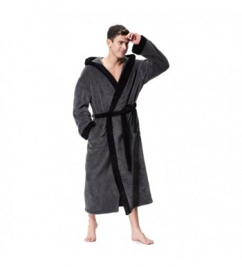 Cheap Men's Sleepwear Online