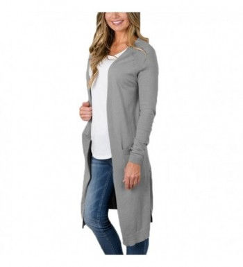 Fashion Women's Sweaters Wholesale