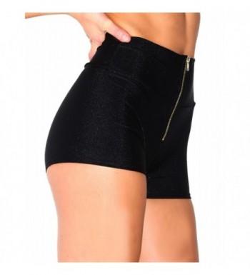 Discount Women's Shorts Online