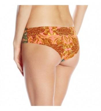 Cheap Designer Women's Swimsuit Bottoms Clearance Sale