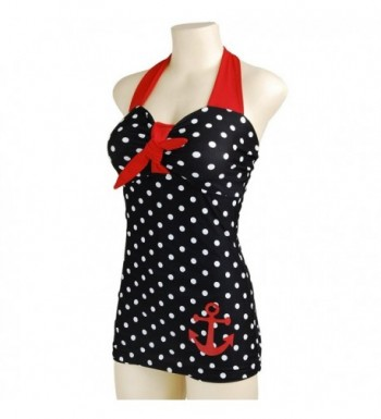 Designer Women's One-Piece Swimsuits Outlet Online