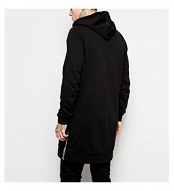 Popular Men's Fashion Hoodies On Sale